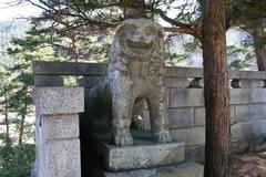 130309chikatou14.JPG