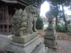 141212.wakamiya15.JPG