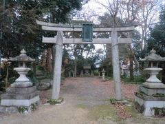 141212.wakamiya2.JPG