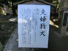 151015asakusa38.JPG