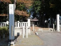 2011.11.02.yabara.1.JPG