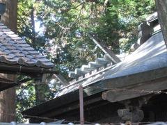 2011.11.02.yabara.10.JPG