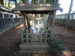 2011.11.02.yabara.12.JPG