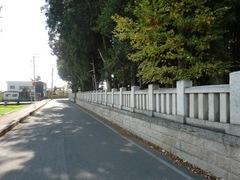 2011.11.02.yabara.14.JPG