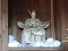 2011.11.02.yabara.8.JPG