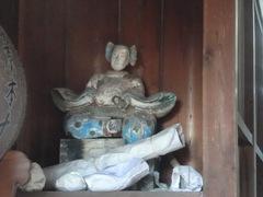 2011.11.02.yabara.9.JPG