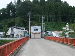 2012.08.13.ishikawa-yakubamae4.JPG