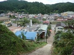 2012.08.13.ishikawa-yakubamae7.JPG
