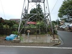 2012.08.14.asaka4.JPG