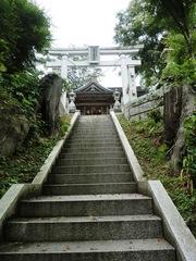 2012.08.14.ishitsutsukowake11.JPG