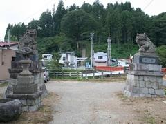 2012.08.14.ishitsutsukowake14.JPG