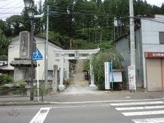 2012.08.14.ishitsutsukowake22.JPG