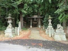 2012.08.14.kawabe1.JPG