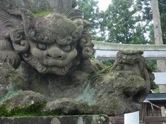 2012.08.14.kawaharata6.JPG