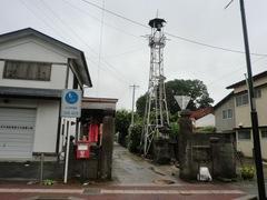 2012.08.14.nengumachi1.JPG
