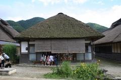2012.08.14.oouchijuku13.JPG