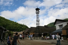 2012.08.14.oouchijuku2.JPG