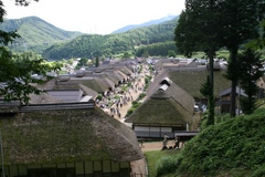 2012.08.14.oouchijuku7.JPG