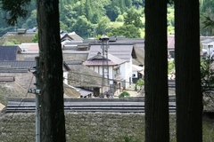 2012.08.14.oouchijuku9.JPG