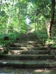 2012.08.15.kokoroshimizu10.JPG