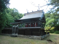 2012.08.15.kokoroshimizu11.JPG