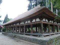 2012.08.15.shinguukumano10.JPG