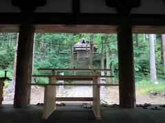 2012.08.15.shinguukumano12.JPG