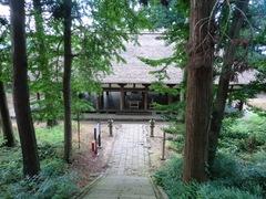 2012.08.15.shinguukumano17.JPG
