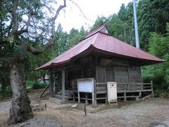2012.08.15.shinguukumano19.JPG