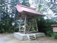 2012.08.15.shinguukumano20.JPG