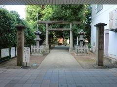 2012.08.15.shinmei1.JPG
