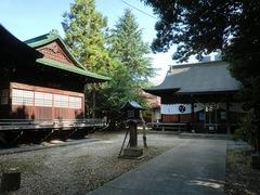 2012.08.15.shinmei2.JPG