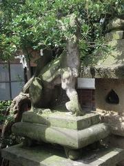 2012.08.15.tanakainari3.JPG