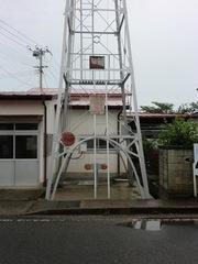 2012.09.09.kawata3.JPG