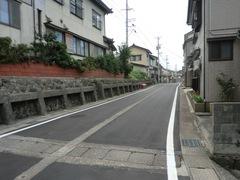 2012.10.03.nou3.JPG