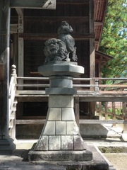 2012.10.04.kinasa5.JPG