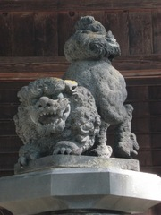 2012.10.04.kinasa7.JPG