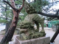 2012.10.07.hakusan23.JPG