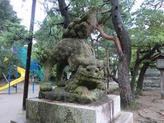 2012.10.07.hakusan24.JPG