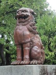 2012.10.07.hakusan6.JPG