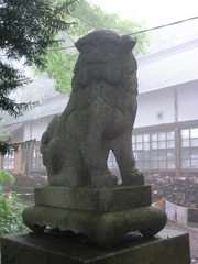 2012.10.07.kumano20.JPG