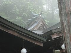 2012.10.07.kumano29.JPG