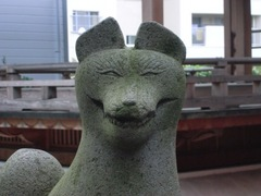 2012.10.07.minatoinari13.JPG