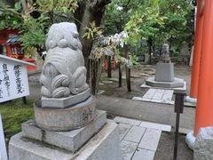 2012.10.07.minatoinari15.JPG
