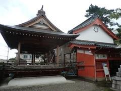 2012.10.07.minatoinari16.JPG