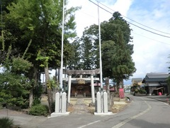 2012.10.07.mizuo1.JPG