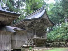 2012.10.07.oosaki17.JPG