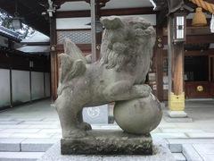 2012.10.07.sakai6.JPG