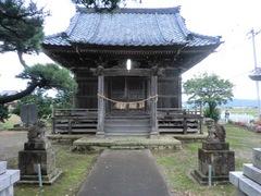 2012.10.07.takahashi12.JPG