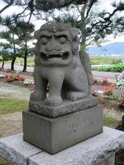 2012.10.07.takahashi3.JPG